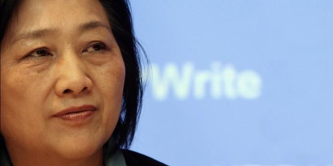 China: Concerns for health of veteran journalist Gao Yu