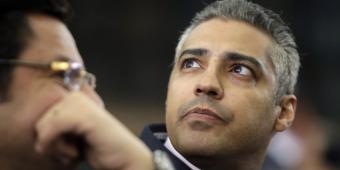 PEN Canada Welcomes Release of Al-Jazeera Journalists