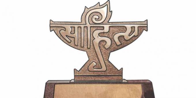 India's Sahitya Akademi Breaks Silence on Murdered Writers