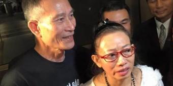Vietnam: Blogger Ta Phong Tan Released