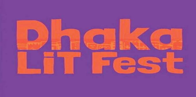 Bangladesh: In support of the Dhaka Literary Festival