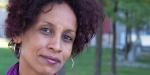 Writing from Exile: Catching Up with Eden Eyasu