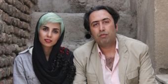 Iran: Upcoming Appeal of Two Poets Against Harsh Sentences