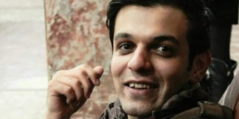 Iran: Upcoming Appeal of Prominent Kurdish Filmmaker Keywan Karimi