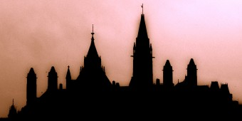 What Will Bill C-51 Mean for Canada?