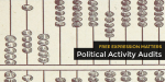 Free Expression Matters: Political Activity Audits
