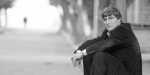 Remembering Hrant Dink – A Landmark in History