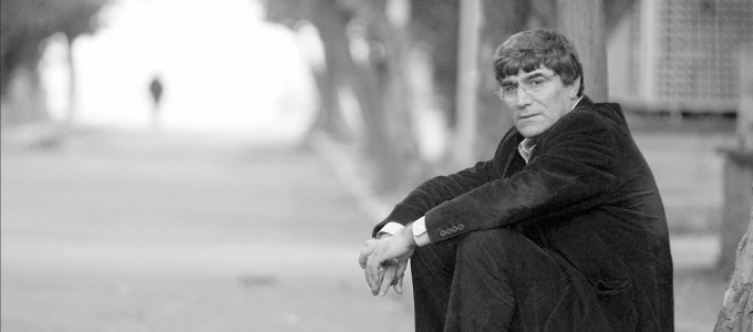 Remembering Hrant Dink – A Landmark in History