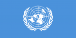 Africa: PEN Partners with UN Democracy Fund