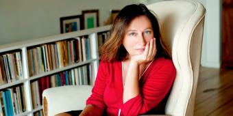 Turkey: Writer on Trial for Alleged Criminal Defamation