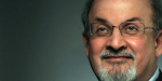 Iran: End 27-Year Threats Against Rushdie