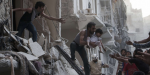 Syria's Voices: Caught in the Crossfire of Conflict