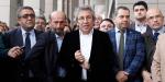 Free Turkey's Imprisoned Writers