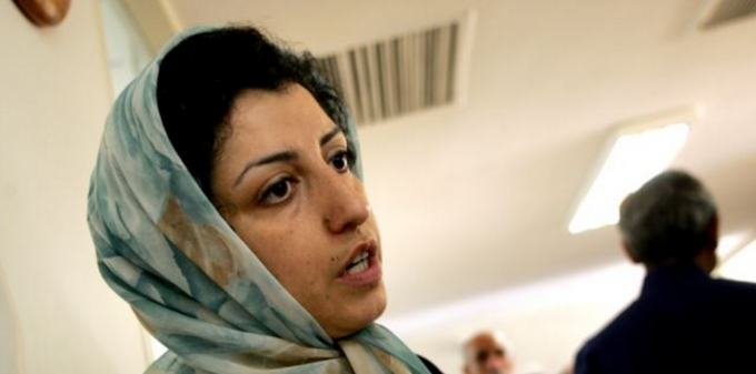 Iran: Journalist to Serve Up to 10 More Years in Prison