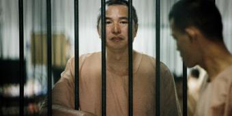 Thailand: Five Years On, Free Editor Somyot Prueksakasemsuk