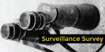 PEN Canada to Study Surveillance with CAJ and Ryerson CFE
