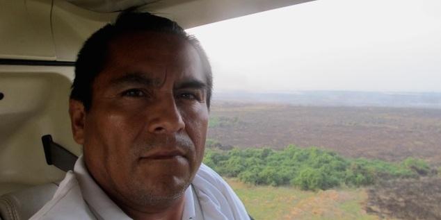 Mexico: Authorities Must Solve Killing of Second Journalist in Veracruz