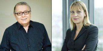 Turkey: Journalists Sentenced to Two Years for Republishing Hebdo Cartoon