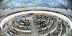 Statement to the United Nations on Freedom of Expression in Syria