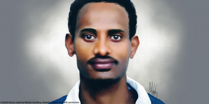 Ethiopia: Overturn Blogger's Prison Sentence