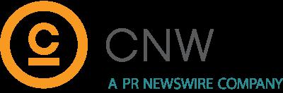 CanadaNewswire