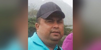 Mexico: Third Print Journalist Murdered in Veracruz This Year