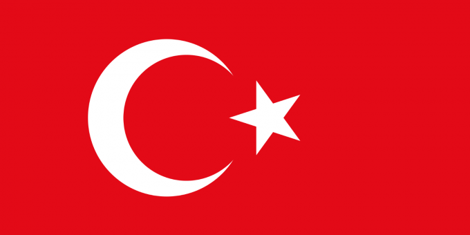Turkey: Protect Freedom of Expression During State of Emergency