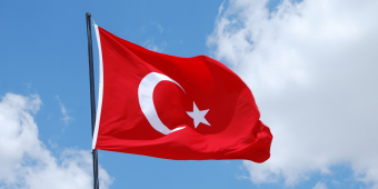 PEN Turkey Centre: After the Bloody Coup Attempt
