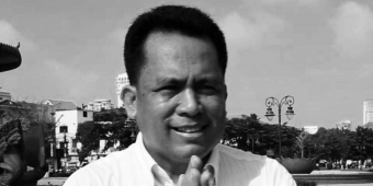 Cambodia: Killing of Dr. Kem Ley Another Attack on Freedom of Expression