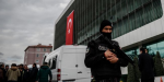 Turkey: State of Emergency Must Not Trample Human Rights