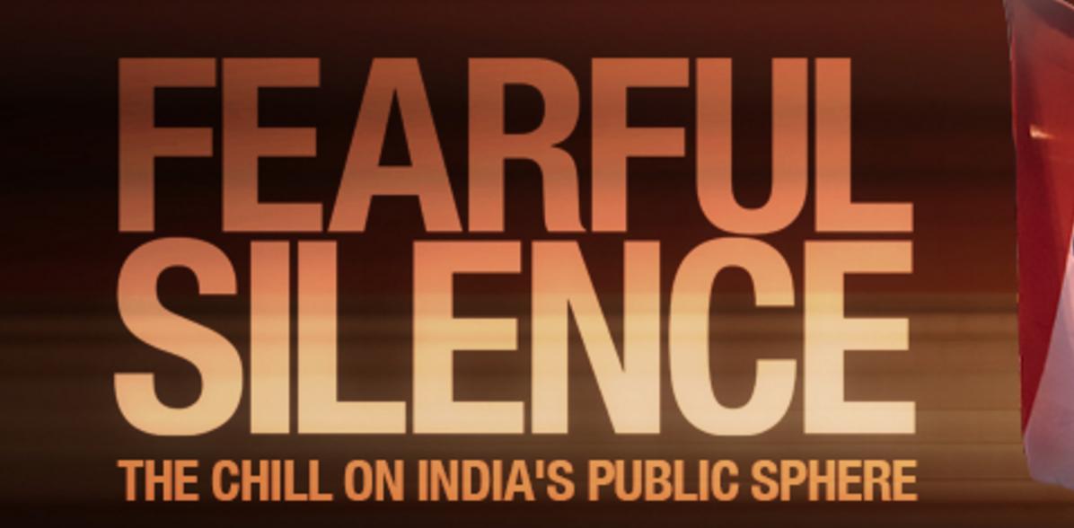 India Report 2016