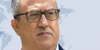 PEN Canada Deplores the Killing of Nahed Hattar
