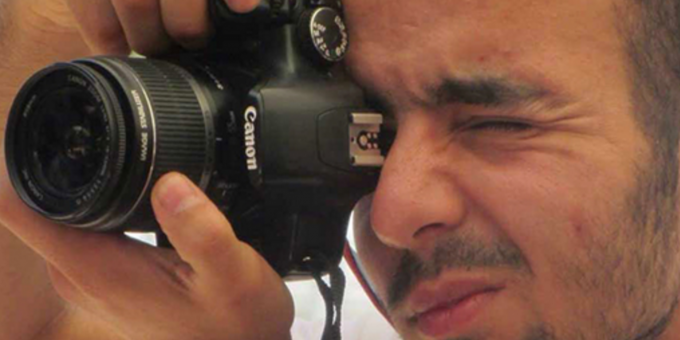Turkey: Evrensel Daily Correspondent Cemil Uğur is Arrested on Terror Charges