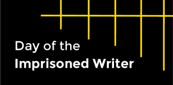 Day of the Imprisoned Writer: Michael Redhill writes to Oleg Sentsov