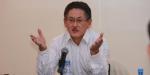 Kazakhstan: President of Kazakh PEN Club Arrested