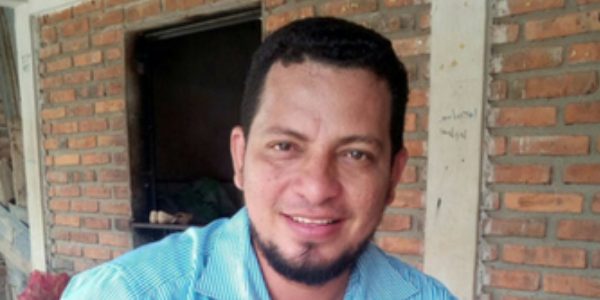 Honduras: Concerns for the Safety of Journalist Jairo López