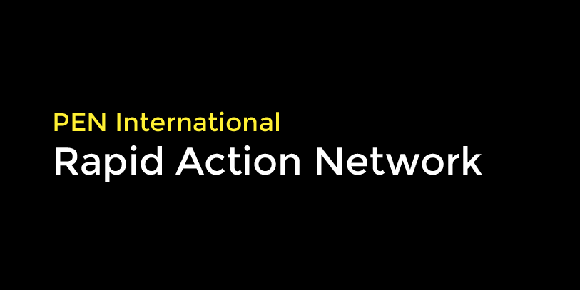 Rapid Action Network Appeal