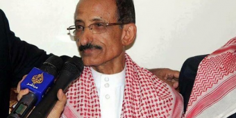 Yemen: Death Sentence Against Prominent Writer