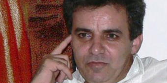 Iran: Writer and Journalist Released after 10-years of Arbitrary Detention