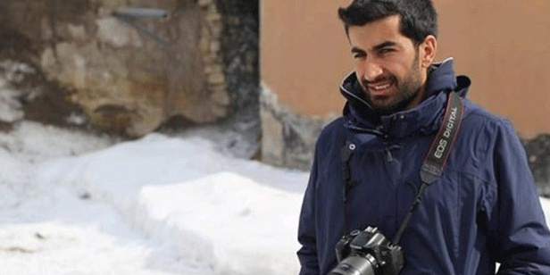 Turkey: Journalist on Trial after more than a Year in Solitary Confinement