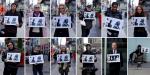 China: Take Action for Liu Xiaobo