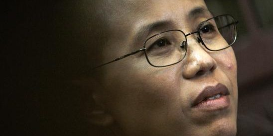China: Concerns for Well-being of Poet and Artist Liu Xia