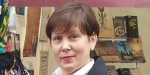 Russia: Conviction of Librarian Must be Quashed