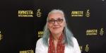 Turkey: Director of Amnesty International Turkey Must be Released