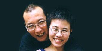 Liu Xiaobo: A life like a symphonic poem