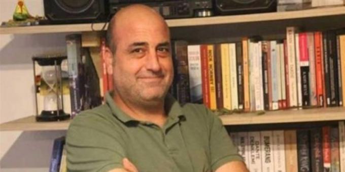 Turkey: Kurdish PEN Member Held on Terror Charges