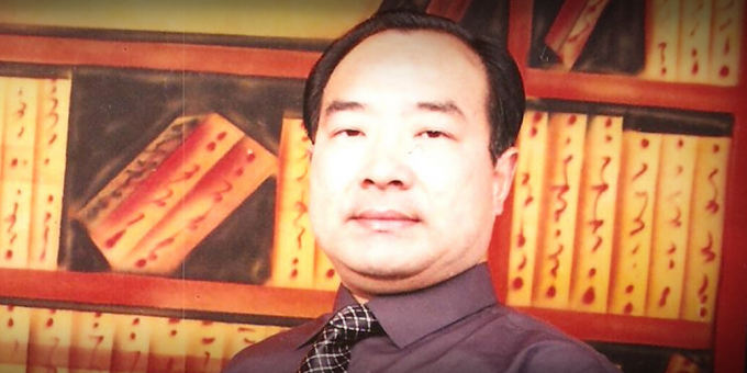 China: Authorities Must Provide Writer with Adequate Medical Treatment