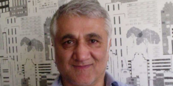 Spain: Release Turkish-Swedish Journalist