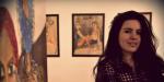 Turkey: Release Journalist and Painter Zehra Doğan