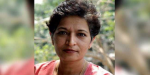 India: Murder of Journalist is a Devastating Blow to Freedom of Expression